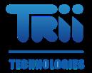 [Logo Trii Technologies]